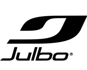 Julbo - The Story
