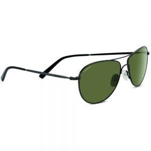Serengeti Alghero Prescription Sunglasses